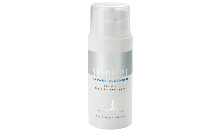 skinicer REPAIR CLEANSER 100ml