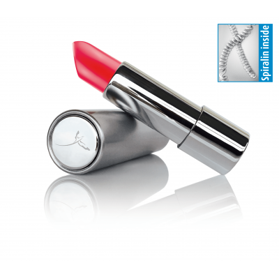 skinicer® ocean kiss, Farbe: classic red