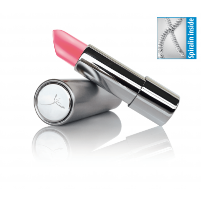 skinicer® ocean kiss, Farbe: coral pink