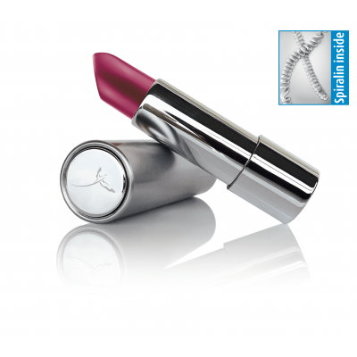 skinicer® ocean kiss, Farbe: dark red