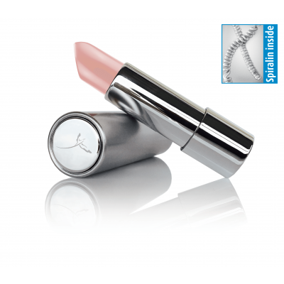 skinicer® ocean kiss, Farbe: nude