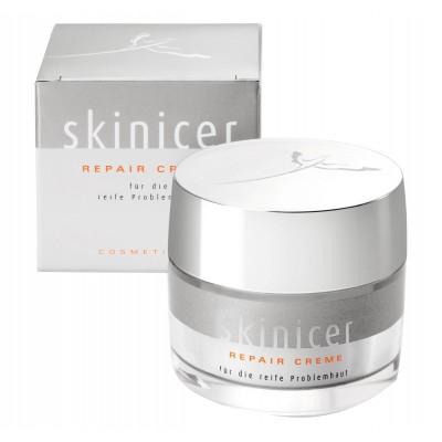 skinicer REPAIR CREME 30ml